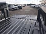 2021 Chevrolet Colorado Crew Cab 4x4, Pickup #216307 - photo 19