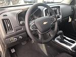 2021 Chevrolet Colorado Crew Cab 4x4, Pickup #216307 - photo 24