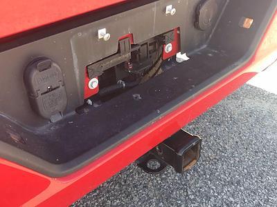 2020 Silverado 1500 Crew Cab 4x4,  Pickup #216740A - photo 18