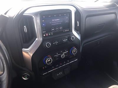 2020 Silverado 1500 Crew Cab 4x4,  Pickup #216740A - photo 32
