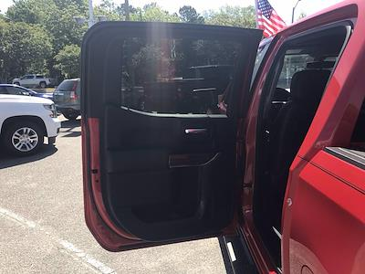 2020 Silverado 1500 Crew Cab 4x4,  Pickup #216740A - photo 42