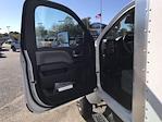 2021 Silverado 6500 Regular Cab DRW 4x4,  Dejana Truck & Utility Equipment DuraBox Dry Freight #216754 - photo 24