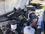 2021 Silverado 6500 Regular Cab DRW 4x4,  Dejana Truck & Utility Equipment DuraBox Dry Freight #216754 - photo 41
