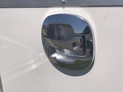 2021 Chevrolet Express 3500 4x2, Dejana DuraCube Max Service Utility Van #216760 - photo 11