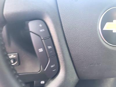 2021 Chevrolet Express 3500 4x2, Dejana DuraCube Max Service Utility Van #216760 - photo 24