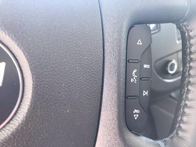 2021 Chevrolet Express 3500 4x2, Dejana DuraCube Max Service Utility Van #216760 - photo 25