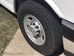 2021 Chevrolet Express 3500 4x2, Dejana DuraCube Max Service Utility Van #216760 - photo 12