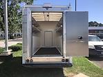 2021 Chevrolet Express 3500 4x2, Dejana DuraCube Max Service Utility Van #216760 - photo 16