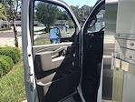 2021 Chevrolet Express 3500 4x2, Dejana DuraCube Max Service Utility Van #216760 - photo 20