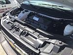 2021 Chevrolet Express 3500 4x2, Dejana DuraCube Max Service Utility Van #216760 - photo 34