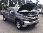 2021 Chevrolet Silverado 1500 Crew Cab 4x2, Pickup #216839 - photo 42
