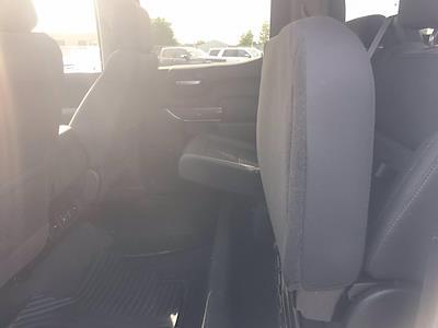 2020 Silverado 1500 Crew Cab 4x4,  Pickup #216884A - photo 49