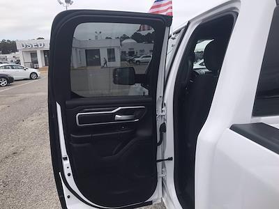 2020 Ram 1500 Quad Cab 4x4, Pickup #216911A - photo 37