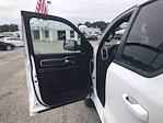 2020 Ram 1500 Quad Cab 4x4, Pickup #216911A - photo 18