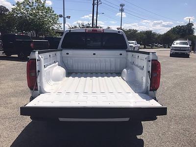 2020 Chevrolet Colorado Crew Cab 4x4, Pickup #216962A - photo 17