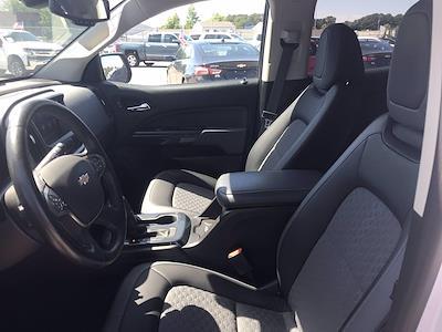 2020 Chevrolet Colorado Crew Cab 4x4, Pickup #216962A - photo 24