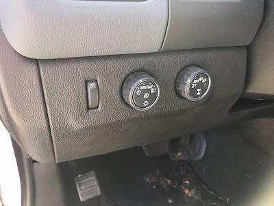 2020 Chevrolet Colorado Crew Cab 4x4, Pickup #216962A - photo 26