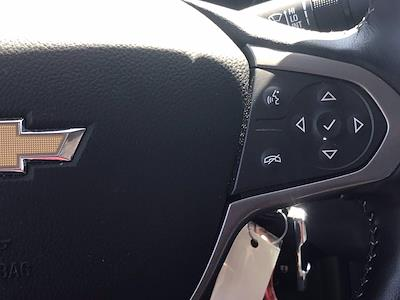 2020 Chevrolet Colorado Crew Cab 4x4, Pickup #216962A - photo 29