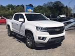 2020 Chevrolet Colorado Crew Cab 4x4, Pickup #216962A - photo 3