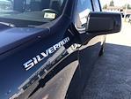 2019 Silverado 1500 Crew Cab 4x2,  Pickup #217011A - photo 13