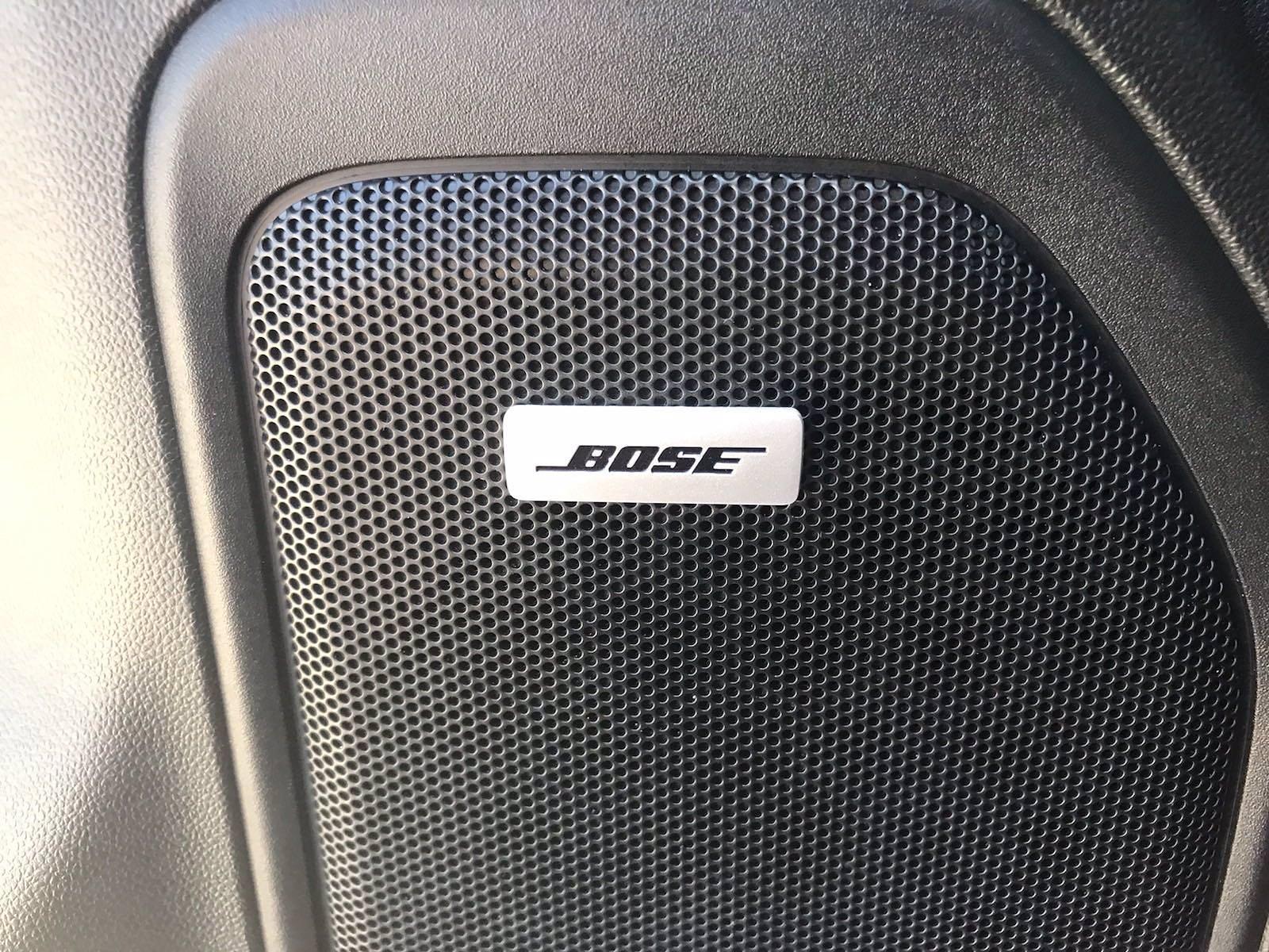 2020 Chevrolet Silverado 1500 Crew Cab 4x4, Pickup #217056A - photo 28