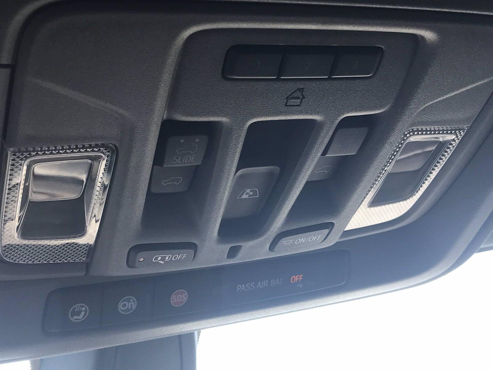 2020 Chevrolet Silverado 1500 Crew Cab 4x4, Pickup #217056A - photo 42