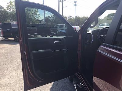 2020 Chevrolet Silverado 1500 Crew Cab 4x4, Pickup #217056A - photo 22