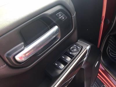 2020 Chevrolet Silverado 1500 Crew Cab 4x4, Pickup #217056A - photo 23