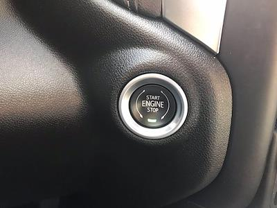 2020 Chevrolet Silverado 1500 Crew Cab 4x4, Pickup #217056A - photo 34