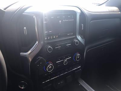 2020 Chevrolet Silverado 1500 Crew Cab 4x4, Pickup #217056A - photo 35