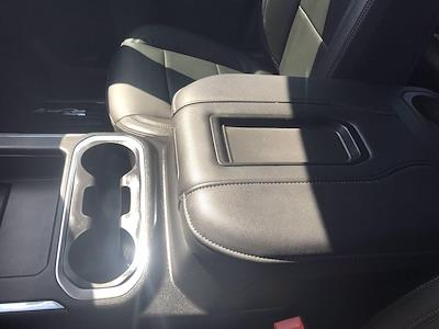 2020 Chevrolet Silverado 1500 Crew Cab 4x4, Pickup #217056A - photo 41