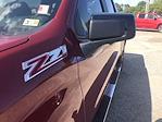 2020 Chevrolet Silverado 1500 Crew Cab 4x4, Pickup #217056A - photo 12