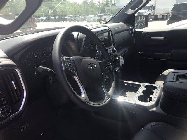 2021 Chevrolet Silverado 1500 Crew Cab 4x4, Pickup #217062 - photo 21