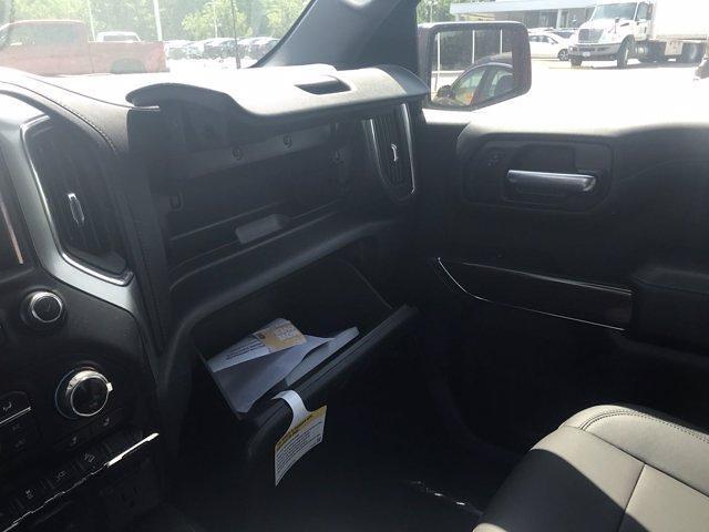 2021 Chevrolet Silverado 1500 Crew Cab 4x4, Pickup #217062 - photo 31