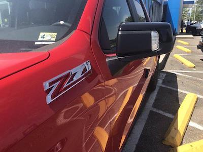2021 Chevrolet Silverado 1500 Crew Cab 4x4, Pickup #217062 - photo 15