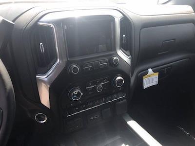 2021 Chevrolet Silverado 1500 Crew Cab 4x4, Pickup #217062 - photo 28