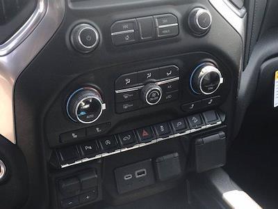 2021 Chevrolet Silverado 1500 Crew Cab 4x4, Pickup #217062 - photo 29