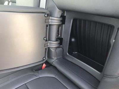 2021 Chevrolet Silverado 1500 Crew Cab 4x4, Pickup #217062 - photo 37