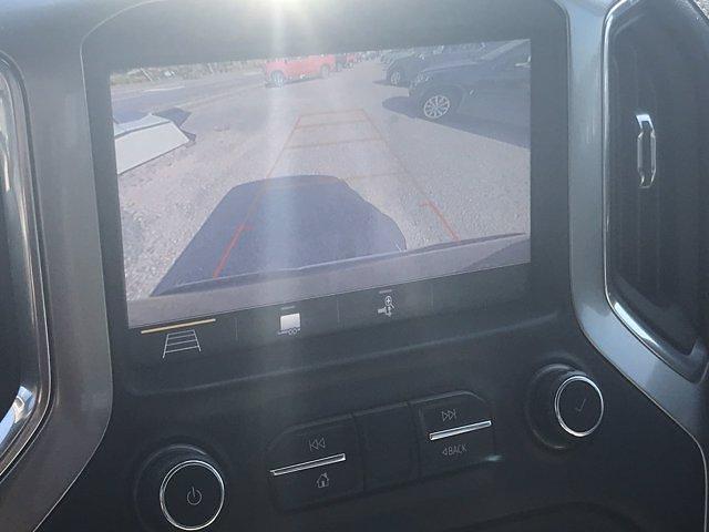 2019 Chevrolet Silverado 1500 Crew Cab 4x4, Pickup #217097A - photo 36