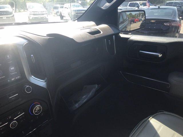 2019 Chevrolet Silverado 1500 Crew Cab 4x4, Pickup #217097A - photo 41