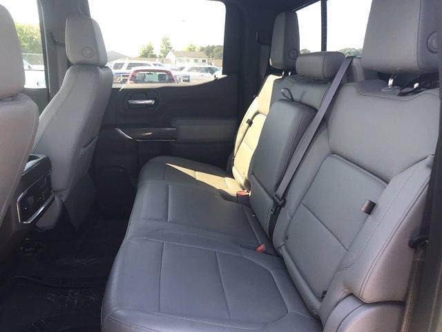 2019 Chevrolet Silverado 1500 Crew Cab 4x4, Pickup #217097A - photo 43