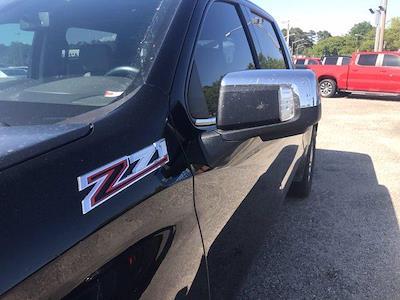 2019 Chevrolet Silverado 1500 Crew Cab 4x4, Pickup #217097A - photo 14
