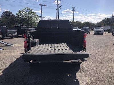 2019 Chevrolet Silverado 1500 Crew Cab 4x4, Pickup #217097A - photo 19