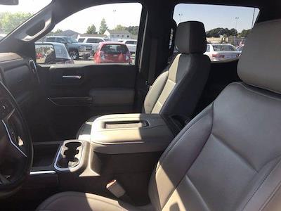 2019 Chevrolet Silverado 1500 Crew Cab 4x4, Pickup #217097A - photo 26