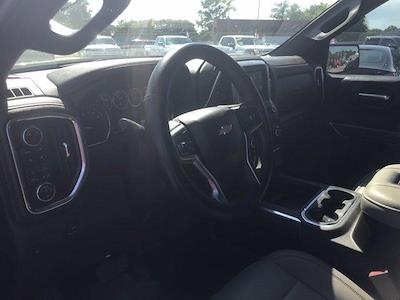 2019 Chevrolet Silverado 1500 Crew Cab 4x4, Pickup #217097A - photo 27