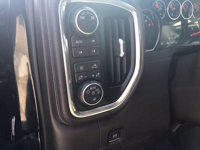 2019 Chevrolet Silverado 1500 Crew Cab 4x4, Pickup #217097A - photo 28