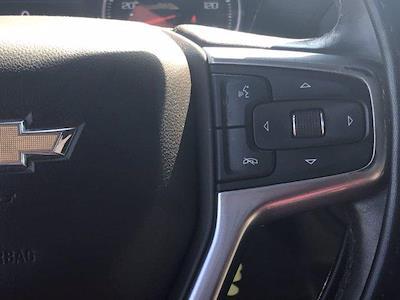 2019 Chevrolet Silverado 1500 Crew Cab 4x4, Pickup #217097A - photo 31
