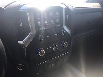 2019 Chevrolet Silverado 1500 Crew Cab 4x4, Pickup #217097A - photo 34