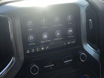 2019 Chevrolet Silverado 1500 Crew Cab 4x4, Pickup #217097A - photo 35