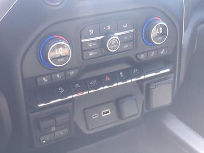 2019 Chevrolet Silverado 1500 Crew Cab 4x4, Pickup #217097A - photo 37